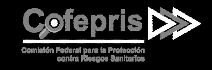Logos_0002_cofepris