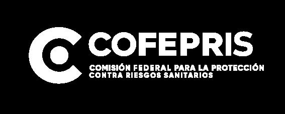 Logo_COFEPRIS
