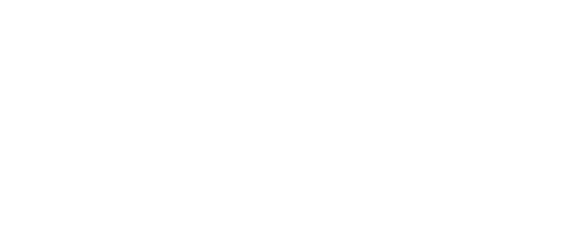 Logo_Dependencia_cdmx
