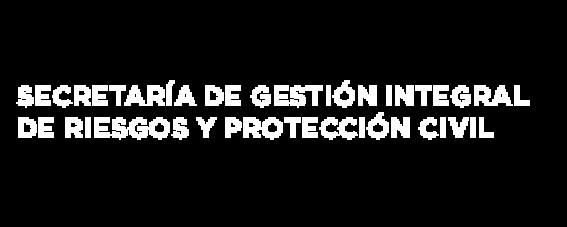Logo_Dependencia_integral